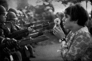 1967_diMarc_Riboud