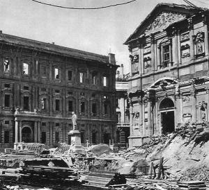 bombe_sanfedele_1943