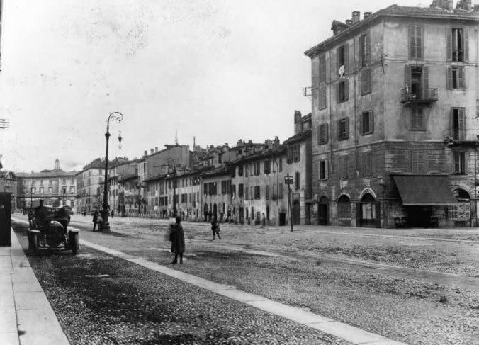 Milano_corso_pVittoria_1905
