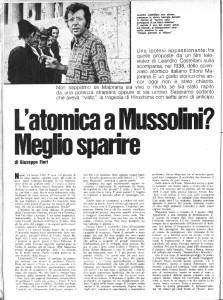 majorana-tempo-1971-1