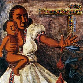 eritrea-womeninworldhistory