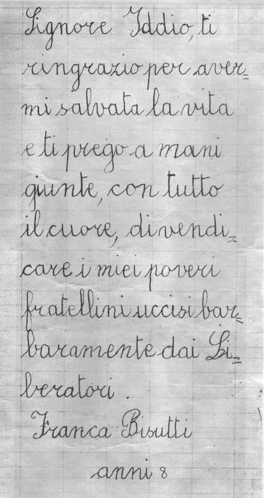 lettera_strage_Gorla_01.jpg